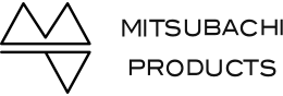 MITSUBACHI PRODUCTS